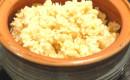 糙米 Tsaomi
